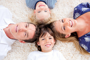 Best Organic Carpet Cleaning Service West Hollywood CA