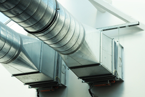 Air Duct Cleaning West Hollywood
