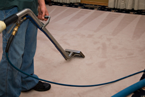 Carpet Cleaning West Hollywood